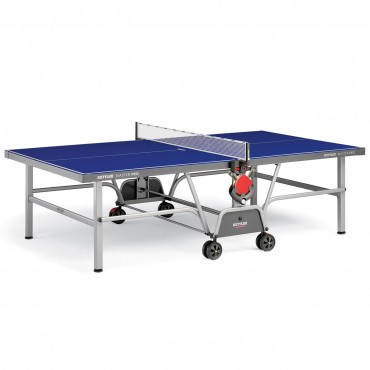 Joola 2000 S Ping Pong Table Gametablesonline Com