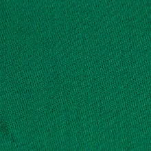 Eliminator Standard Green Cloth SOLD BY YARD