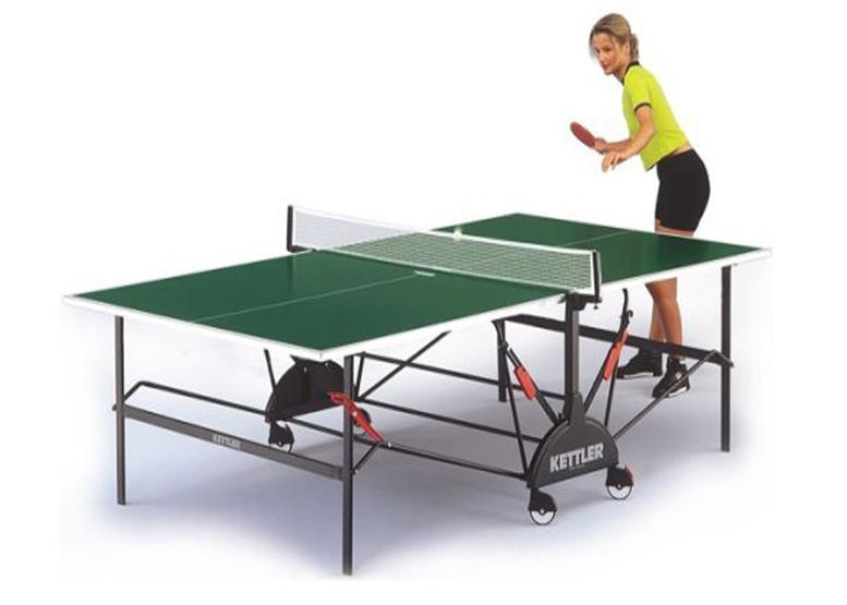 Buying Tips Table Tennis Paddle