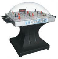 Slapshot Dome Hockey Table