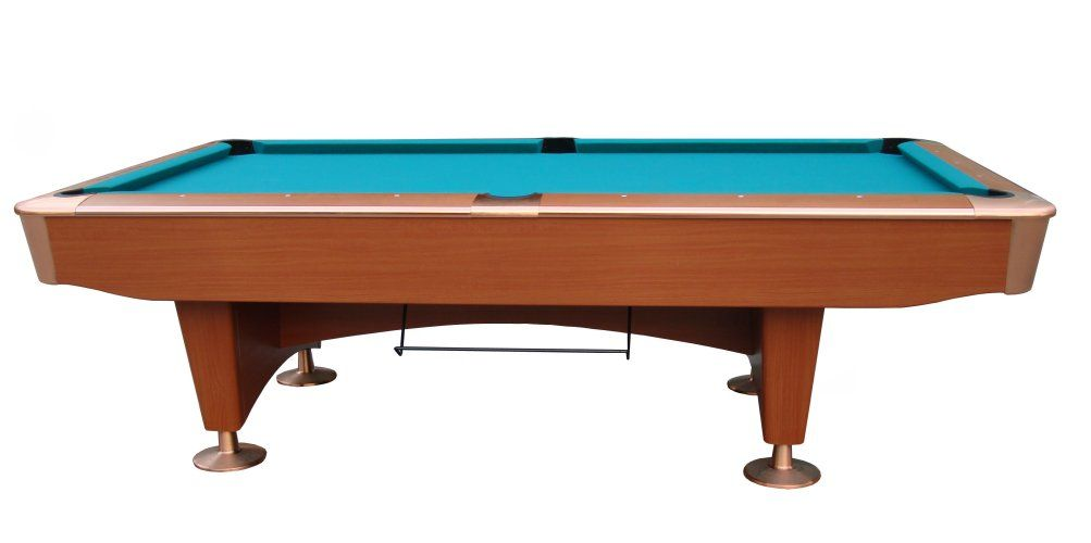 Playcraft Southport Pool Table