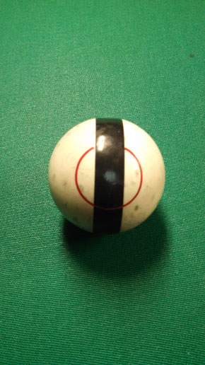 How to Control Your Cue Stick