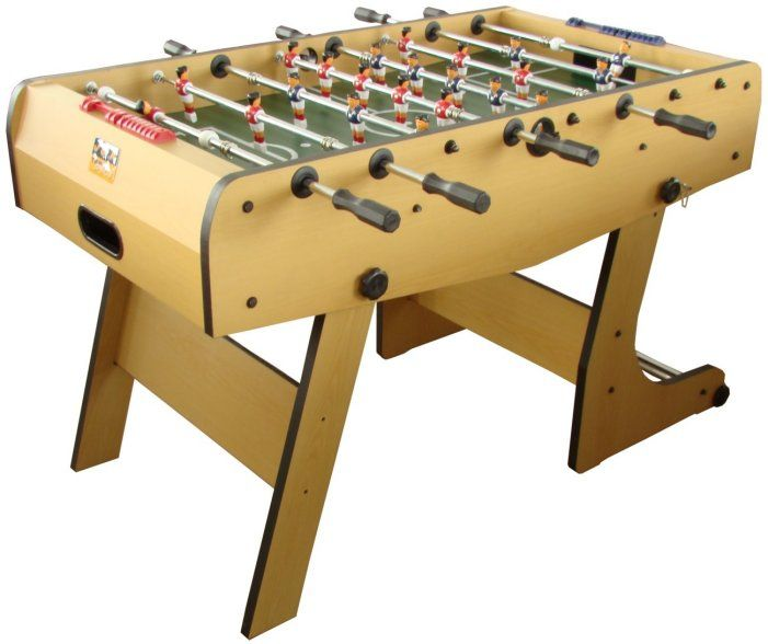 rene pierre winjoy foosball table review i gto bloggame tables and more. Black Bedroom Furniture Sets. Home Design Ideas